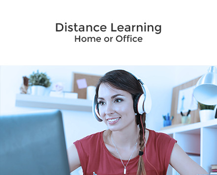distancelearning1