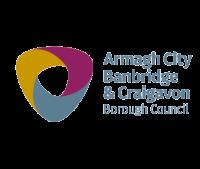 ABC Council