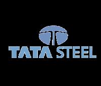 TARA Steel